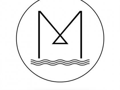 the Manifest Current Logo