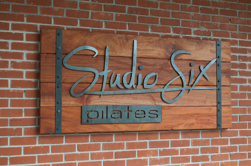 wood sign designs for pinterest