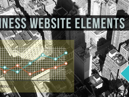 7 Elements Every Business Website Needs!