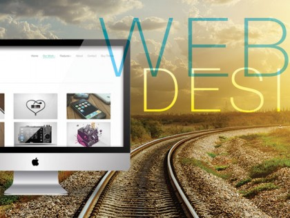 Roseville Web Design by Advnt Design
