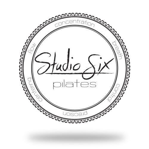 Studio Six Logo Design Auburn Ca