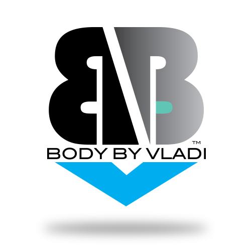 BBV Logo Design Sacramento