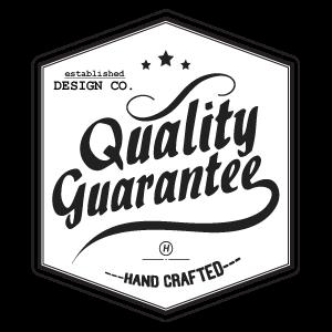 Quality Auburn Web Design