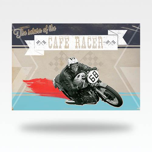 Cafe Racer Sacramento Ca