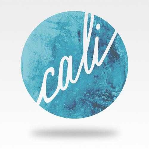 Roseville Logo Design - Cali Buds