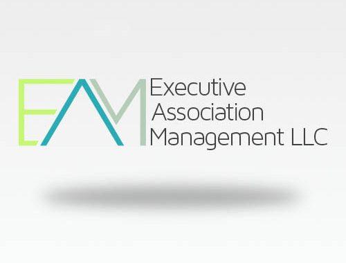 Logo Design Sacramento Ca - EAM