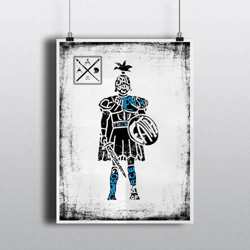 Graphic Design Sacramento Ca - Armor